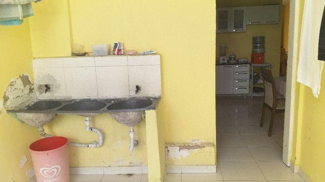 2020.066 - Casa na Travessa Canaã - Foto 12