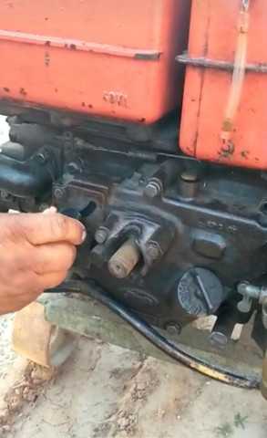 Motor bomba Tobata . Saire Pe - Foto 2