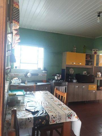 Casa à venda no bairro Belém Novo - Foto 4