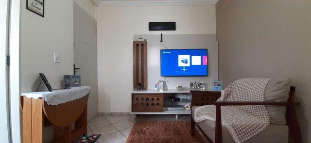 Brazil Imobiliária - Vende apartamento de 2 Quartos na CL 118 - Santa Maria Norte