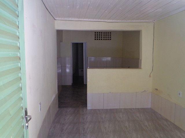 QR 210 Ótimo Lote 233 M² com 4 Residencias IEscriturado - Foto 7
