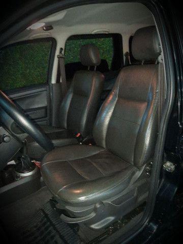Ford EcoSport FREESTYLE  XLT  1.6 FLEX  2008 - Foto 6