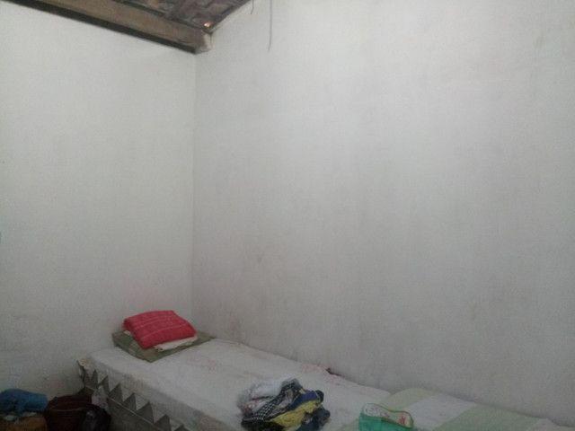 Casa 2/4 com uma suite no Marcos Freire 2 - Foto 5