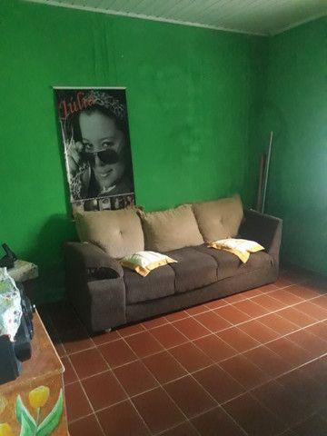 Casa à venda no bairro Belém Novo - Foto 7