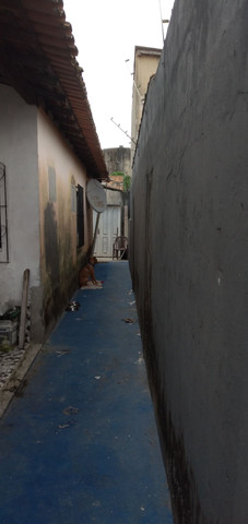 Excelente casa em ananindeua - Foto 3
