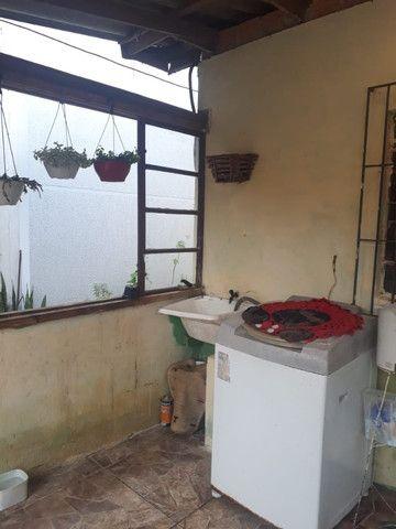 Casa à venda no bairro Belém Novo - Foto 12