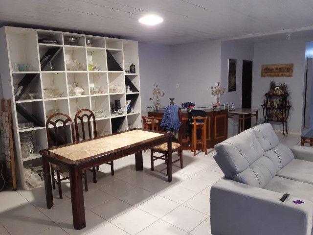Casa com 3 suítes, 3 vagas de garagem 272 m² no Conj Levilandia - Foto 18