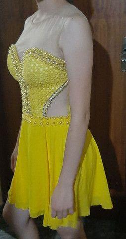 Vestido de Festa e Debutante - Foto 5