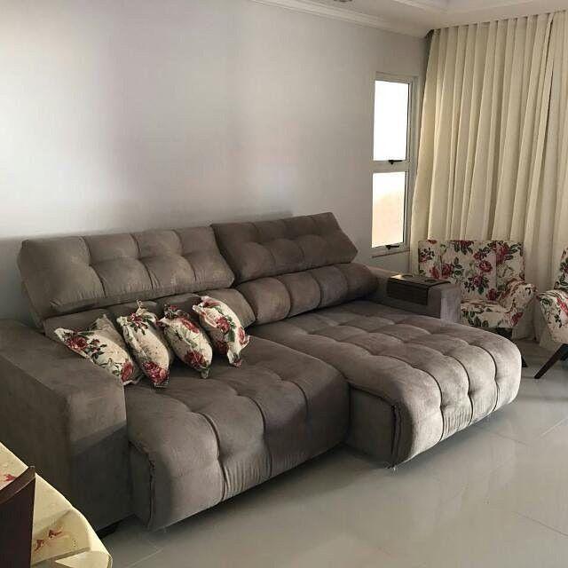 Mesa de 1.90 ctm com oito cadeiras area estofadas aqui no Via Lopes wpp 62 9  * - Foto 4