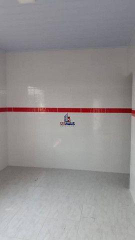 Casa à venda, por R$ 200.000 - Milão - Ji-Paraná/RO - Foto 10