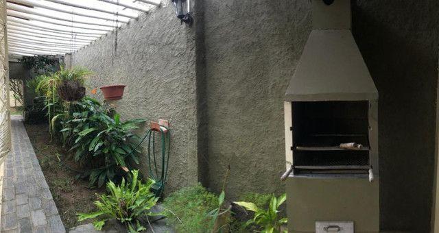 Excelente Casa de 05 quartos próxima da UFCG - Foto 16