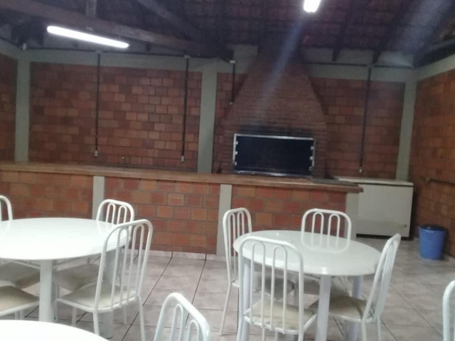Chácara a 15min do centro de Maringá - Foto 13
