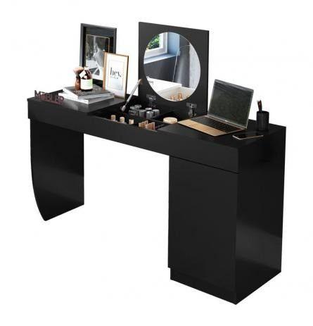 Escrivaninha moderna e funcional diretamente da indústria - Foto 3