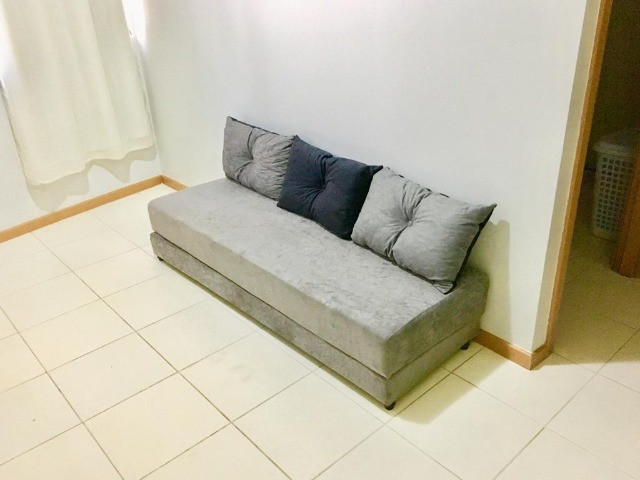 Sofá cama Multifuncional - Foto 5