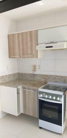 Apartamento no Cond. Vilas de Portugal - Foto 5
