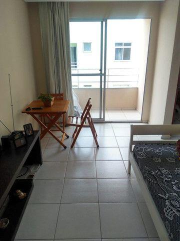 Apartamento no Residencial Cidade Nova em Curvelo/MG - Foto 11