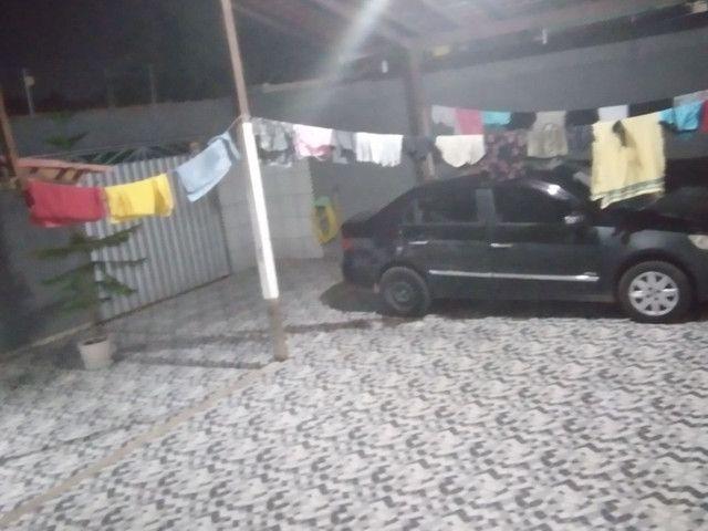 Excelente casa em ananindeua - Foto 4