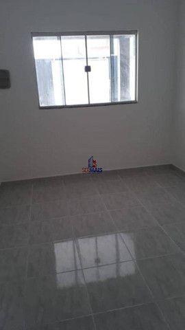 Casa à venda, por R$ 200.000 - Milão - Ji-Paraná/RO - Foto 11