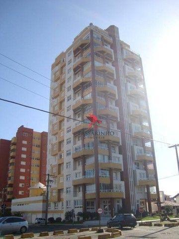 Torres - Apartamento Padrão - Praia Grande - Foto 14