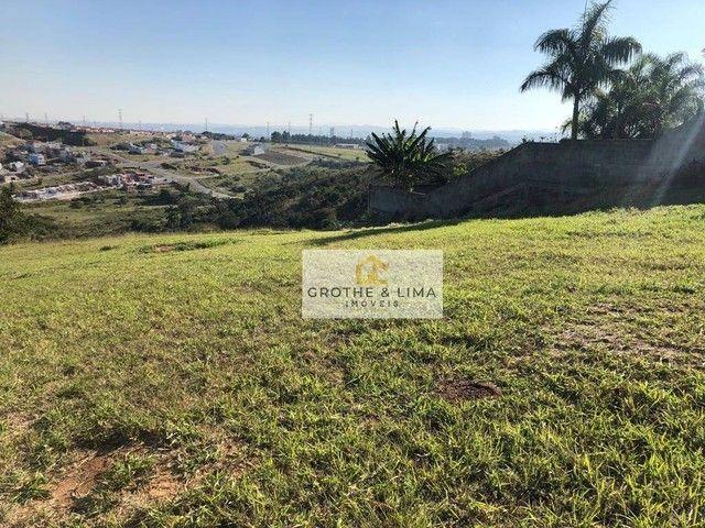 Terreno à venda, 2142 m² por R$ 827.000 - Parque Mirante Do Vale - Jacareí/SP - Foto 9