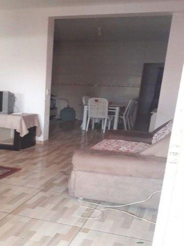 Casa em Saveiro, Biguaçu/SC de 240m² 5 quartos à venda por R$ 290.000,00 - Foto 16