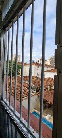 Apartamento em Embaré, Santos/SP de 60m² 1 quartos à venda por R$ 254.000,00 - Foto 10