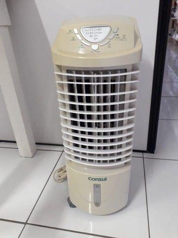 Climatizador portátil Consul - Foto 3