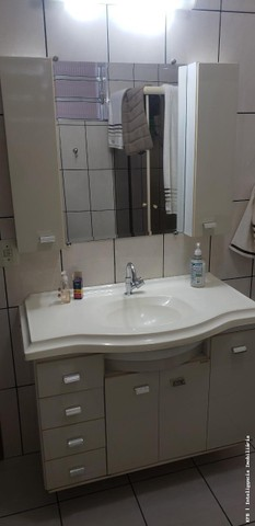 Casa para Venda em Osasco, Presidente Altino, 3 dormitórios, 2 banheiros, 1 vaga - Foto 6
