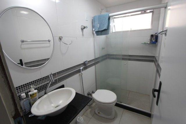 Apartamento Torre 2 quartos Ed. Vivenda Beira Rio, Recife - Foto 8
