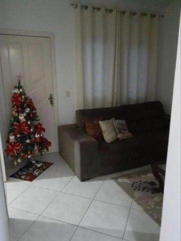 Casa em Braço São João, Santo Amaro Da Imperatriz/SC de 662m² 3 quartos à venda por R$ 300 - Foto 18