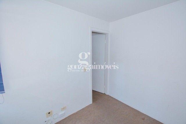 Apartamento para alugar com 1 dormitórios em Bigorrilho, Curitiba cod: * - Foto 5