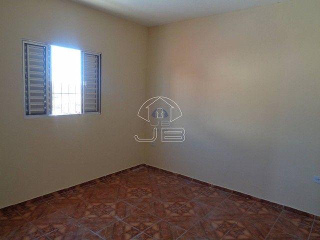 Casa para alugar com 2 dormitórios cod:LCA026849 - Foto 5
