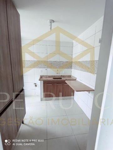 Apartamento à venda com 2 dormitórios em Taquaral, Campinas cod:AP006507 - Foto 3