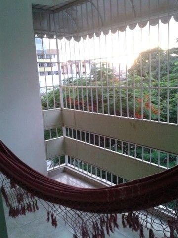 Apartamento Localizado em Jardim Atlântico. - Foto 4