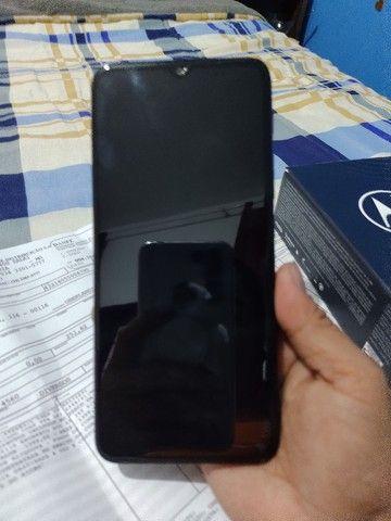 Motorola g9 play - Foto 2