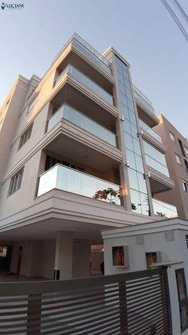 Ótimo apartamento 03 dormitórios sendo 01 suíte em Governador Celso Ramos! - Foto 17