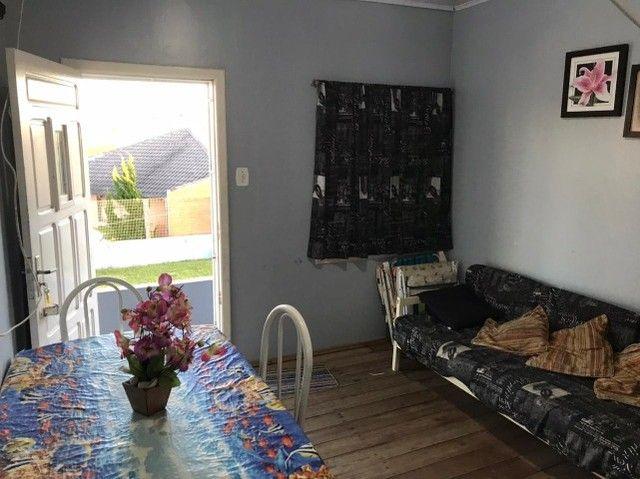 Apartamento pertinho do mar em Imbé - Foto 3