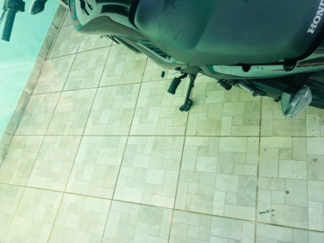 Moto Fan 125 2012  - Foto 4