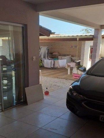 Casa em Forquilhas, São José/SC de 200m² 3 quartos à venda por R$ 320.000,00 - Foto 18