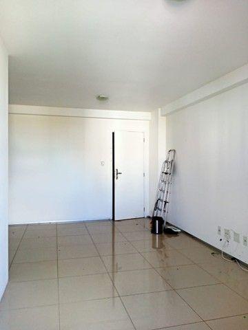 Alugo Apartamento Renascença 2! - Foto 2