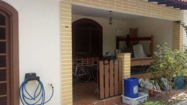 Ac.Carta: Casa 3 Qts 1 Ste em Porto da Roça - Foto 3