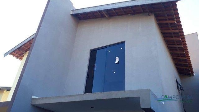 Alugue sem fiador - 02 dormitórios - Zona Norte - Foto 2