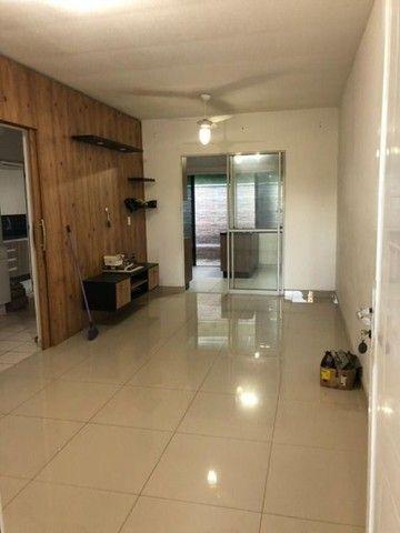 Casa em Bela Vista, Palhoça/SC de 143m² 3 quartos à venda por R$ 276.000,00