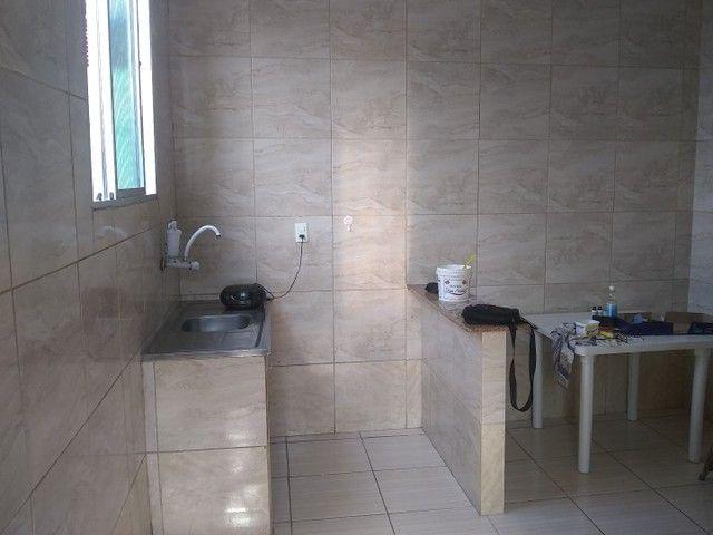 Aluga-se apartamento independente - Foto 6