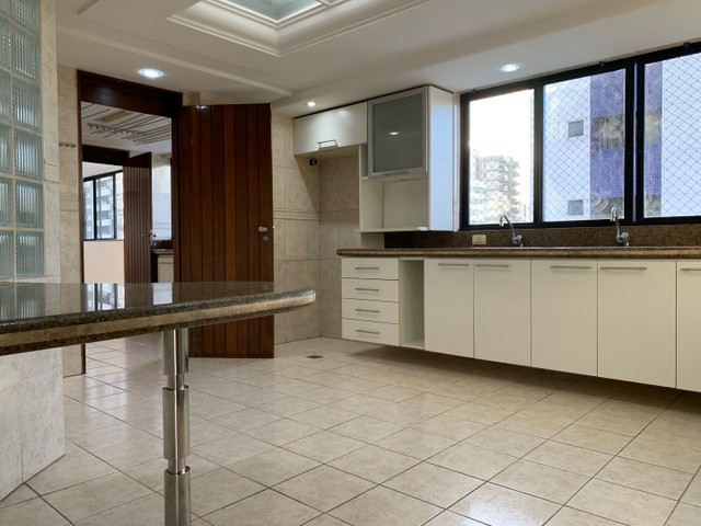 Alugo belíssimo apartamento em Manaira  - Foto 14