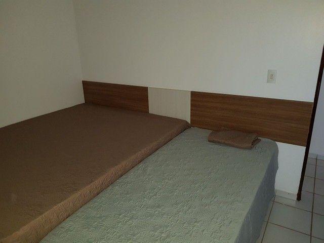 COD 1-438 Apto em Camboinha com 4 quartos bem localizado  - Foto 10