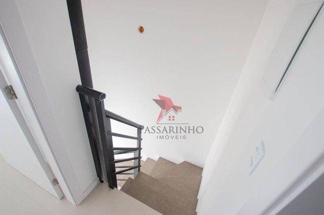 Torres - Casa Padrão - Praia da Cal - Foto 20