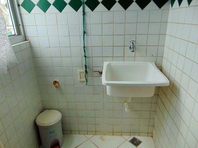 Apartamento em De Lourdes, Fortaleza/CE de 78m² 3 quartos à venda por R$ 160.000,00 - Foto 9