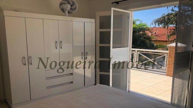 Ninho Verde 1, casa com 3 dormitórios (Nogueira Imóveis) - Foto 13