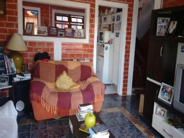 Casa em Forquilhas, São José/SC de 200m² 4 quartos à venda por R$ 318.000,00 - Foto 6